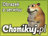 ZWIERZĘTA - Big Pat Themes page 32 rooster.gif
